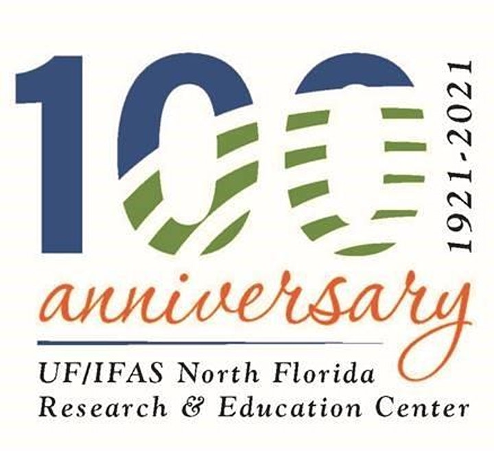 NFREC, Quincy 100th Anniversary Celebration
