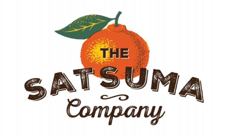The Satsuma Company