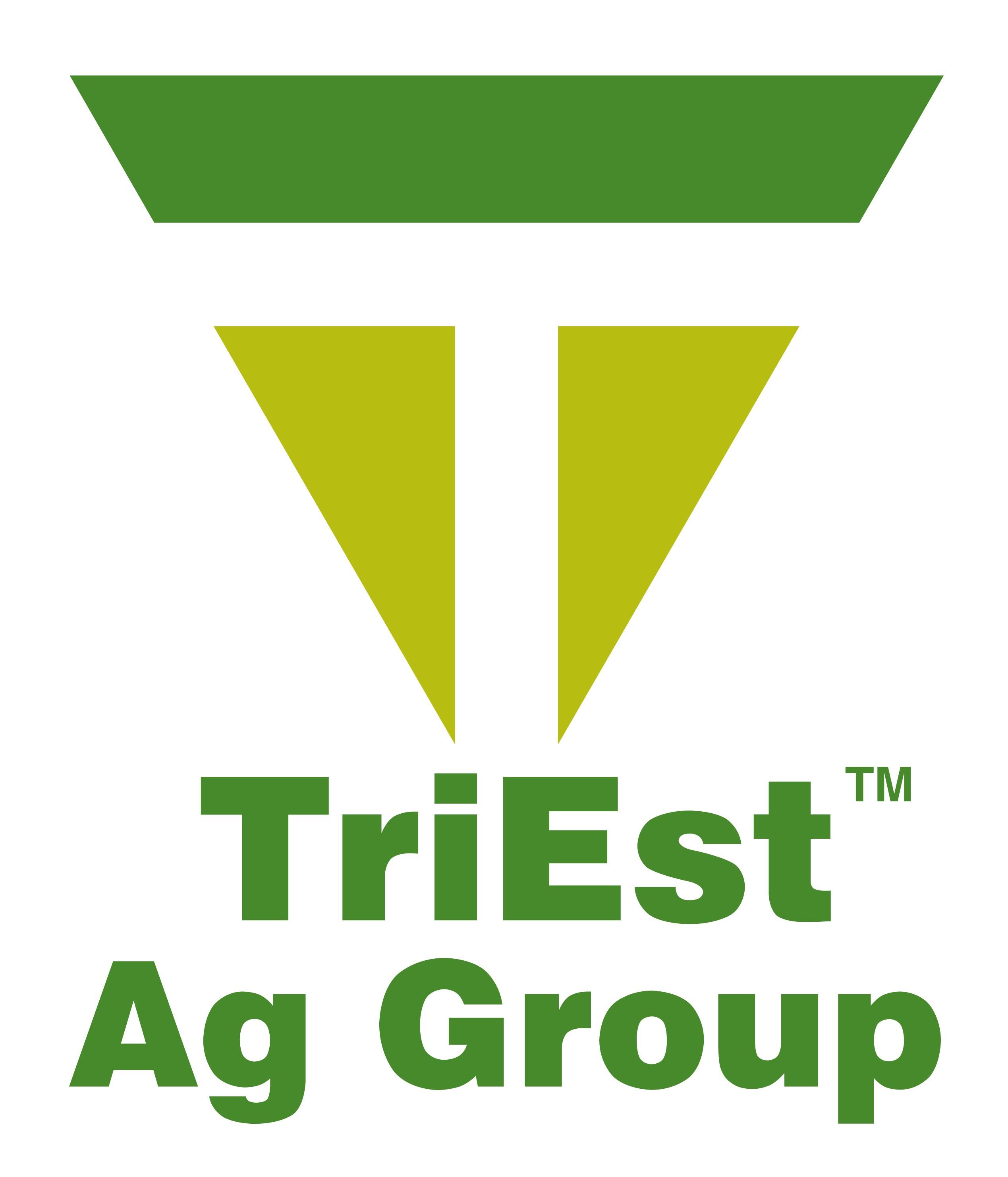 TriEst Ag Group